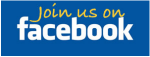 Join our Facebook Fans