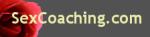 SexCoaching.com