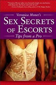 SexSecretsofEscorts